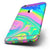 The Neon Color Fushion V3 Six-Piece Skin Kit for the iPhone 6/6s or 6/6s Plus