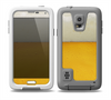 The Cold Beer Skin for the Samsung Galaxy S5 frē LifeProof Case