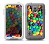 The Colorful Candy Skin for the Samsung Galaxy S5 frē LifeProof Case