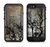 The Dark Branches Bright Sky  iPhone 6/6s Plus LifeProof Fre POWER Case Skin Kit