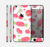 The Pink Treats N Such Skin for the Apple iPhone 6 Plus