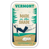 Made in the Shade Vermont - 0936A