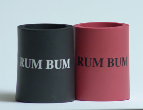 Rum Bum Can Coolies
