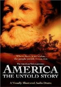 America: The Untold Story