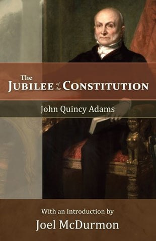 Jubilee of the Constitution