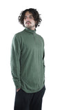 French Military Thermal Norgie Shirt – New