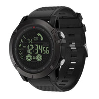 Military Strong Smartwatch V3 iOS/ANDROID - SmartwarePro