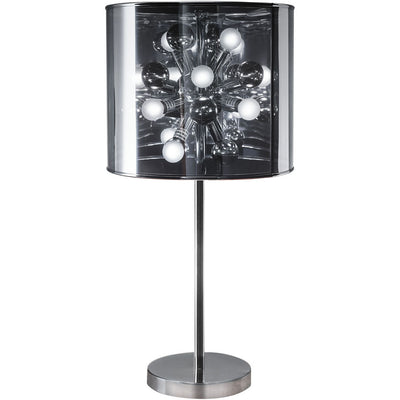 Stardust Table Lamp