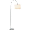 Gonzen Floor Lamp