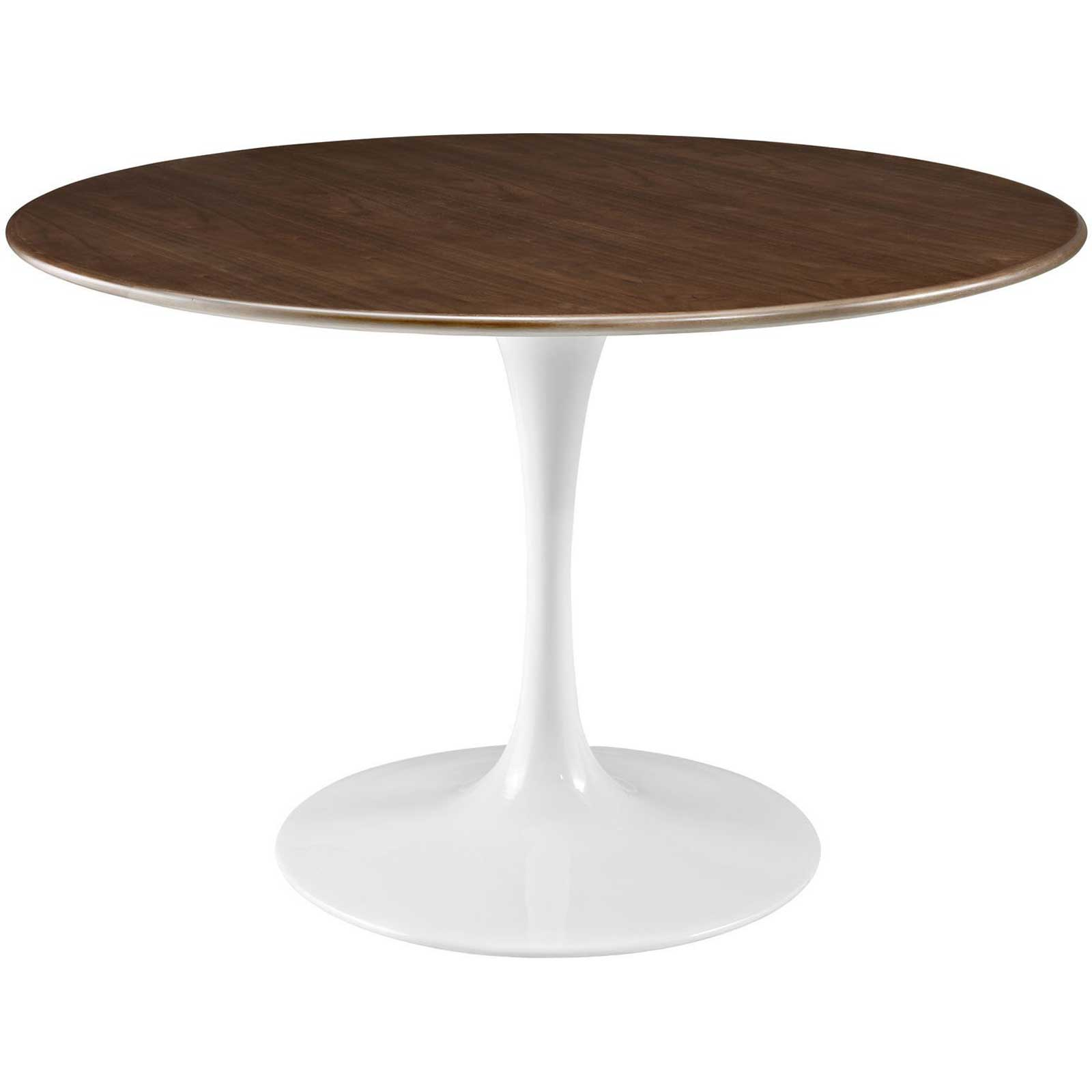 Lore Round Dining Table