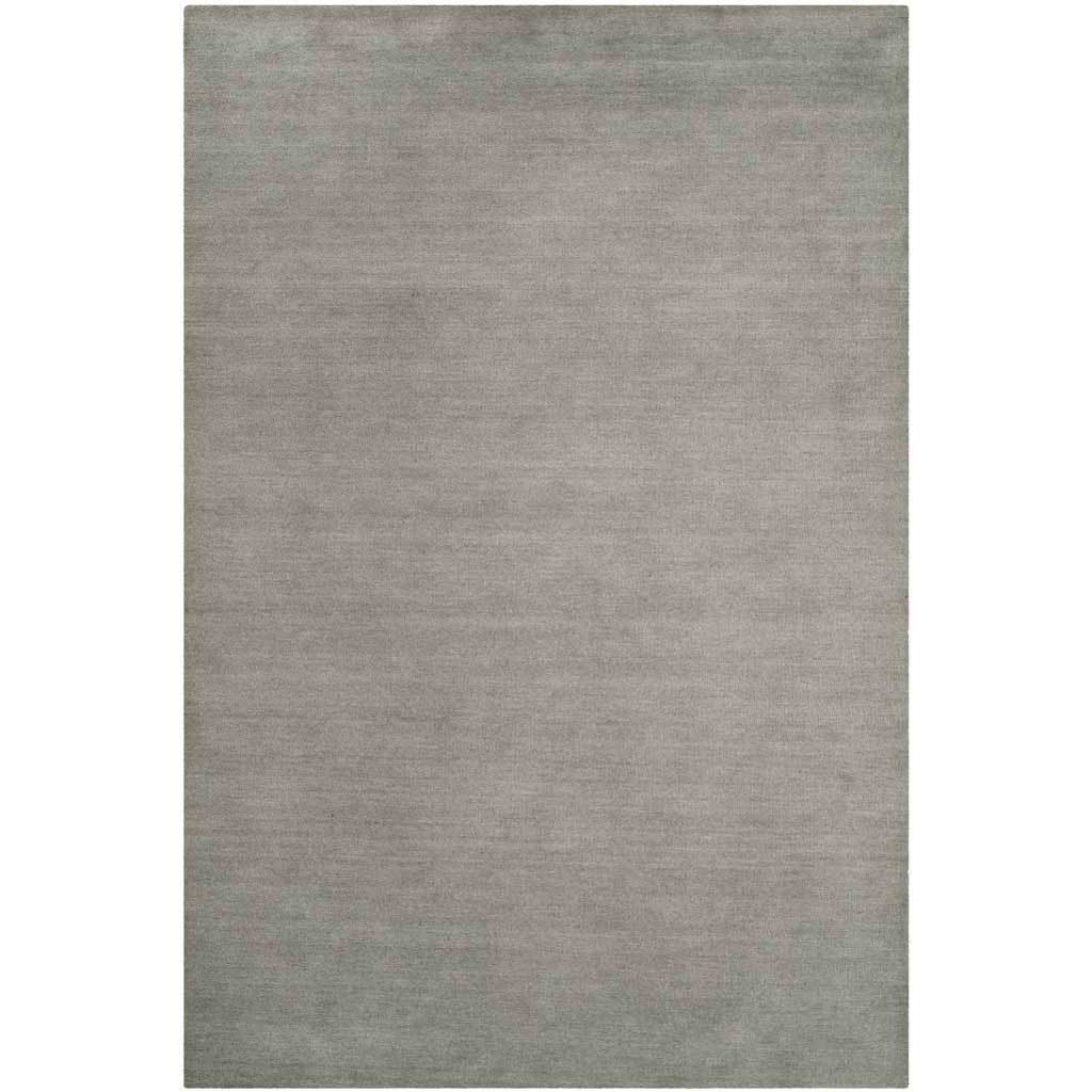 Himalaya Gray Area Rug