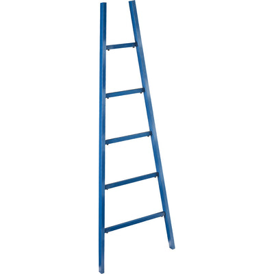 Zhowie Storage Ladder