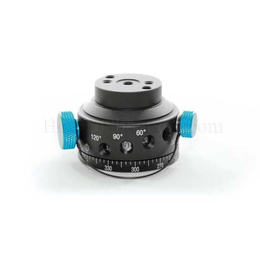 Accessories - NODAL NINJA RD5 Advanced Panoramic Rotator