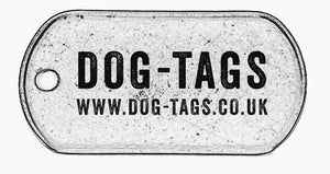 Dog-Tags.co.uk