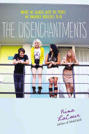 Disenchantments, The