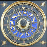 "Inspirational Sun Sign ""Back To The Root"" MP3 (sun sign / rising sign)"