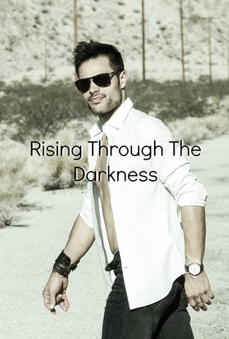 Rising Through The Darkness (5 Hour Video Download)