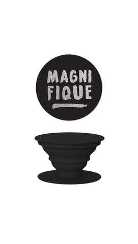 Pop Up Holder | Magnifique