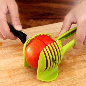 Fruit and Vegetable Slicer 2pcs