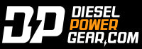Diesel Power Gear