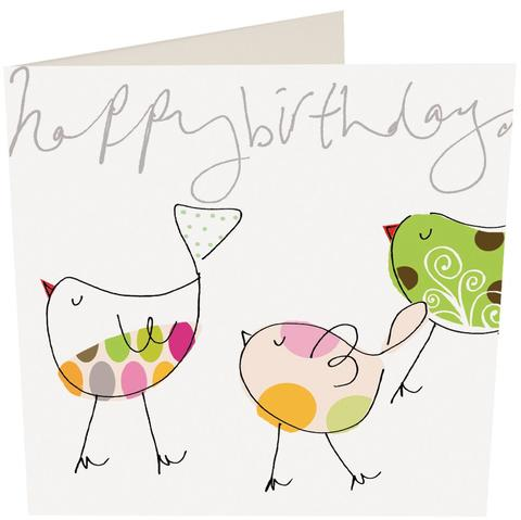 Birthday Card Personalised Birthday Gift Boxes