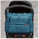 Forma Pack & Go Diaper Tote