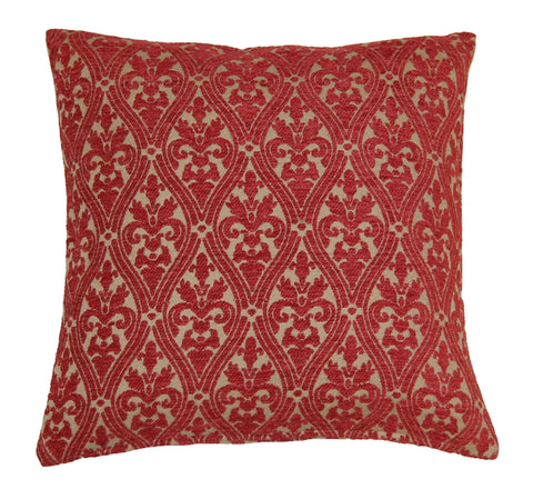 "18"" Highgrove Cushion Cover"
