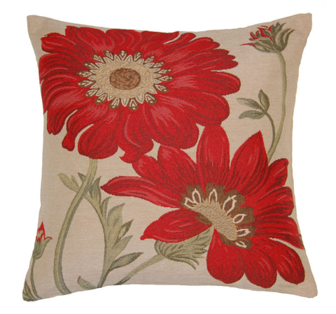 "18"" Nancy Cushion Cover"