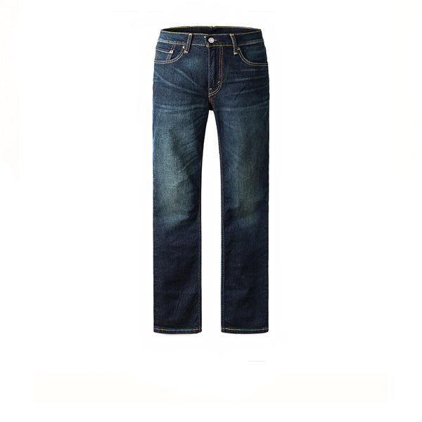 Levis 511 Slim fit Rabbit Hole Blue