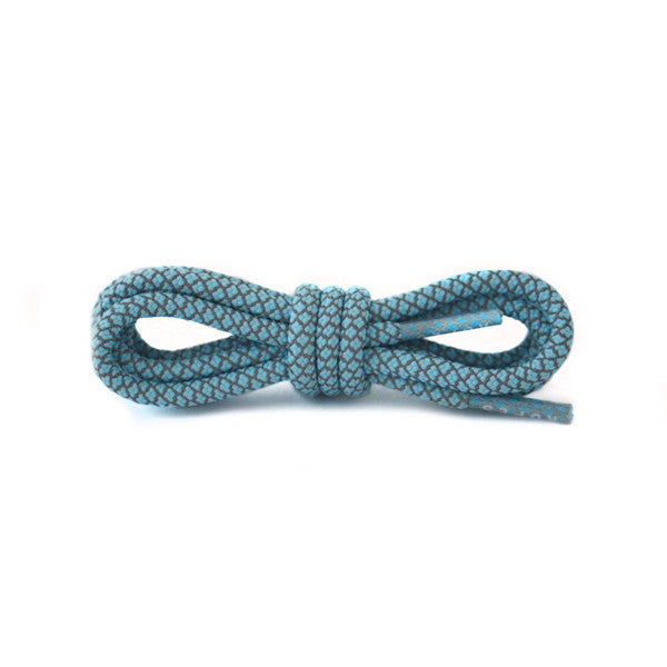 Rope Flash Rope Baby Blue Flash Blue Reflective - Kong Online