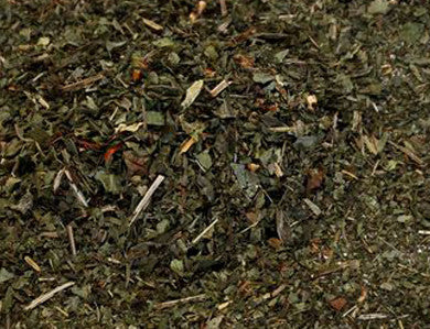 BREWER'S BEST PEPPERMINT LEAVES (1 OZ)
