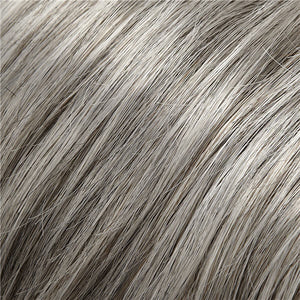 Jon Renau - Color GREY W 30% MED BROWN (51)