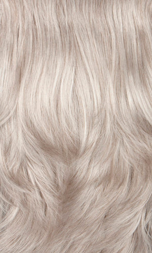 56 - 	Light grey mixed with 15% light brown