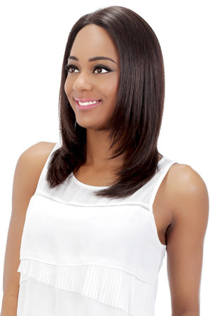 Azalea Wig by Vivica Fox