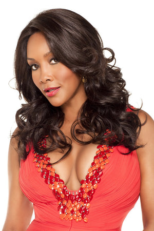 Bellagio Wig by Vivica Fox