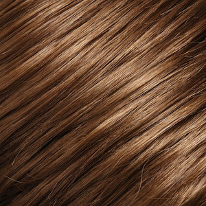 Jon Renau Wigs - Color LIGHT BROWN (10)