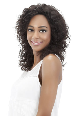 Marigold Wig by Vivica Fox