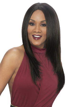 Nuri Wig by Vivica Fox