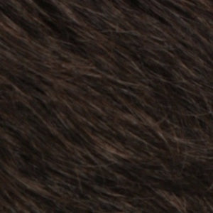 Estetica Wigs | R4/8 | Dark Brown Blended With Golden Brown