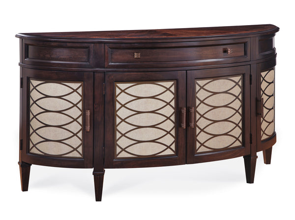Intrigue Sideboard by A.R.T. Furniture. $1999, NOW: $1552