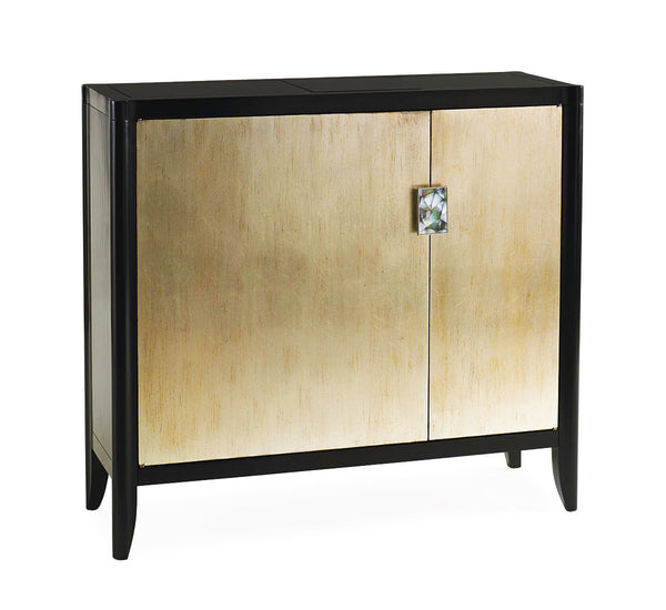 Perfect Proportions Storage Cabinet
