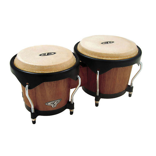 CP Traditional Bongo
