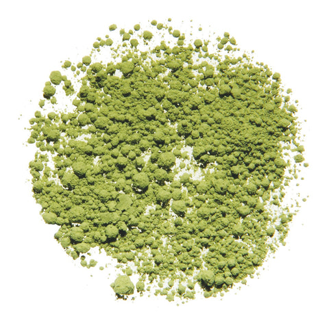 Matcha Japanese Green Tea 40g - The Tea Merchant
