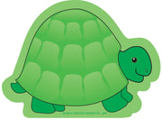 Mini Notepad - Turtle