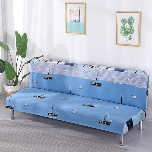 Elastic Case For Sofa