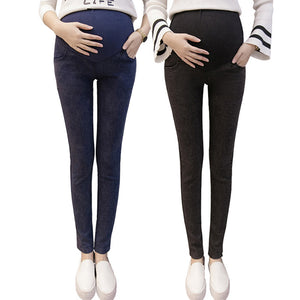 Maternity Pants Hight Quality