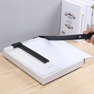 Paper Card Trimmer
