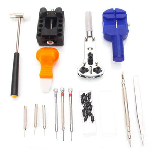 Watch Maintenance Repair Tool