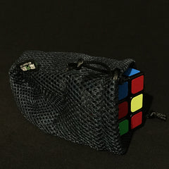 3×3×3 speed cube: The Thunderclap
