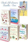 Chick Lit Lovers Vol One